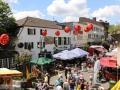 Schlossstraße