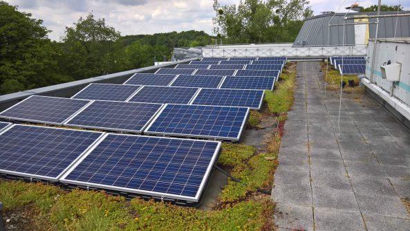 photovoltaik3
